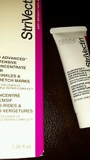 StriVectin SD Advanced Intensive Concentrate for Wrinkles stretch marks  .35 oz