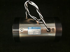 H2W Technologies Moving Magnet Non-Comm DC Voice Coil Linear Actuator