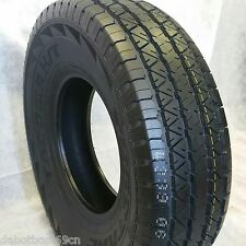 (4-TIRES) LT 285/75R16 ROAD WARRIOR SURETRAC 119/122Q  PREMIUM QUALITY 2857516