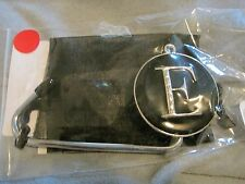 "JC Table Counter Bar Top Bag Purse Hook Hanger "" Eee "" COA"