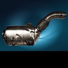 Original DPF Dieselpartikelfilter Rußpartikelfilter BMW 530xd 330xd M57N2
