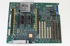DEC 54-23242-02 ALPHA STATION 600 SYSTEM BOARD WITH CPU 21-40658-15
