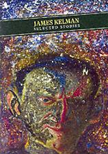 Selected Stories by James Kelman (Paperback, 2001)