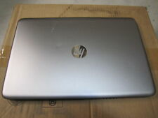 "HP m6-k025dx ENVY TouchSmart 15.6"" Touch-Screen i5-4200u 8gb 1TB CAM BACKLIT"