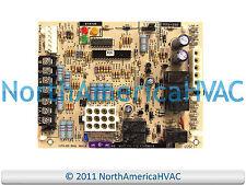 OEM Intertherm Nordyne Miller Maytag Furnace Control Circuit Board 1170-300
