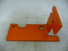 New Ariens Forward Clutch Bracket Part # 00240500 For Lawn & Garden Equipment