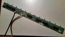 "INVERTER Board per 40"" SAMSUNG le40c503f1w LCD TV"