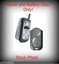Motorola V323i FOR U.S. CELLULAR BLUETOOTH PHONE