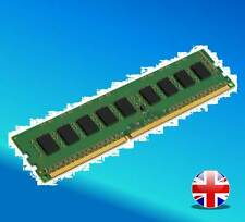 2GB RAM Memory for HP-Compaq Pavilion Slimline S5300uk (DDR3-10600 - Non-ECC)