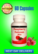 RASPBERRY KETONES MAX PLUS FREE WEIGHT LOSS DIETING TIPS