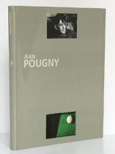 Jean Pougny Musée d'Art Moderne de la Ville de Paris 1993 CATALOGUE D'EXPOSITION
