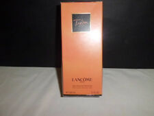 Lancome  Tresor  Gel Douce    Parfume'  ML 150