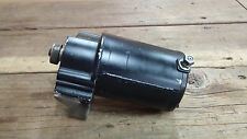 16hp Briggs and Stratton Opposed Cylinder Engine 402707 Starter John Deere 116