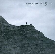 Valley Wind - Tyler Ramsey (2011, CD NUOVO)