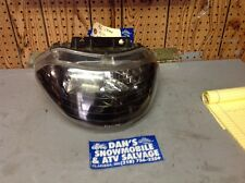 Headlight Ass Yamaha V Max 500 96 #8AB-84310-01-00
