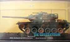 1:72 Carro/Panzer/Tanks/Military M60A3 - Germany 1985 (27)