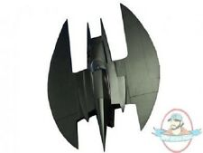 Batman: The Animated Series Batwing Replica Dc Collectibles