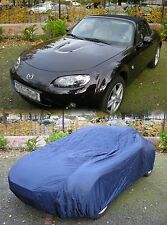Car Cover Autoabdeckung f. MAZDA MX-5 MX5 NA NC NB