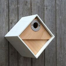 Wildlife World Urban Bird Nest Box