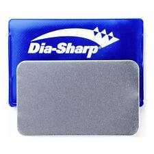 DMT Dia-Sharp Diamond Card-Size Sharpener (Coarse) - D3C