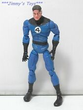 "U08 MARVEL LEGENDS SHOWDOWN STARTER PACK MR FANTASTIC 4 3.75"" ACTION FIGURE!!"