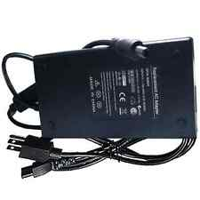 AC ADAPTER POWER FOR DELL Inspiron 9100 9200 DA150PM100-00 PA1151-06D XPS N3834