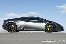 Lamborghini: Other LP610-4