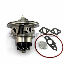 CT26C3 Toyota Supra3.0L 7MG-TE Celica 4WD ST185 2.0L 3SG-TE Turbo cartridge CHRA