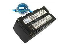 7.4 v Batería Para Panasonic pv-dv1000, pv-sd5000, Pv-d1000, nv-dx110, Ag-ez1, Nv -