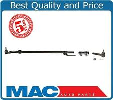 1986-1996 Ford Bronco F150 4x4 Inner & Outer Tie Rod Rods