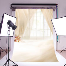 LB 3X5FT Indoor Theme Vinyl Photography Backdrop Background Studio Props 2511