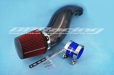 Carbonio Cold Air Intake System For 1992 - 2000 Honda Civic EG EK