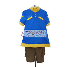 Digimon Adventure Taichi Yagami Tai Kamiya Uniform COS Clothing Cosplay Costume
