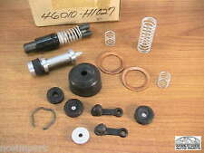 Datsun B110 1200 Brake Master Cylinder Kit  46010-H1027  1971