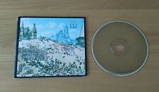 Fleet Foxes Sun Giant USA 2008 CD EP Sub Pop SPCD781 Folk Rock