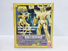 Bandai Saint Seiya Cloth Myth Sagittarius Cross galaxy War Ver. From Japan