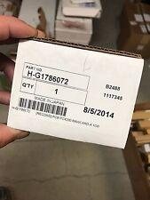 Ricoh H-G1786072 PCB PC4200 RAWCARD-A 1GB