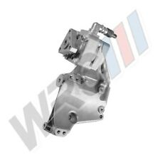New Power Steering Pump for OPEL VAUXHALL OMEGA VECTRA B ESTATE ///DSP439///