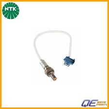 Rear Oxygen Sensor NTK 11787548961 For: Mini Cooper R55 R56 R57 Countryman