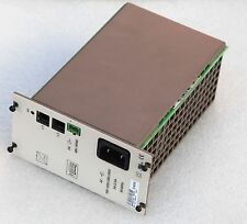 300WATT NETZTEIL POWER SUPPLY 230V INPUT 48V OUTPUT NOKIA E140734 TOP ZUSTAND