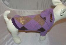 7591_Angeldog_Hundekleidung_Hundepullover_Hundepulli_Sweater_chihuahua_RL22_XXS