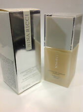 NINA RICCI Flash Lift Serum 1 fl oz / 30 ml New In Box.