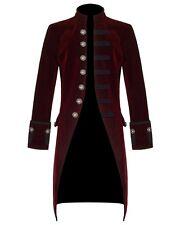 Men New Designer Wedding Grooms Tuxedo Dinner Casual Velvet Coat Jacket Blazer