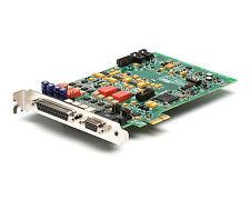 Lynx E-44 | PCI Express Card | Pro Audio LA