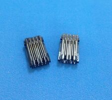 2pcs CSIC ASSY for Epso n XP100 XP200 XP300 XP400 cartridge chip connector