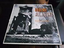 33 TOURS / LP--GRAEME ALLWRIGHT--LE JOUR DE CLARTE--1968