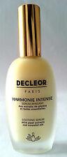 Skin Care - Anti-Redness Serum for Sensitive Skin by Decleor - 30ml - CC*