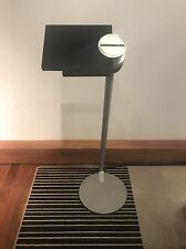 Bang & Olufsen / B&O BeoSound 5 Music System with Floor Stand & CD Player