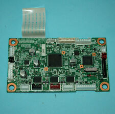 BROTHER Engine PCB Assembly Control Board for MFC-9125CN MFC-9325CW LV0229001