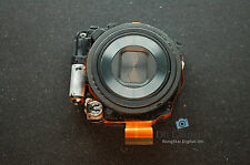 Nikon COOLPIX S3300 S4300  UNIT ASSEMBLY REPAIR  BLACK A0196